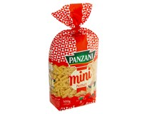 Panzani Mini Fusilli těstoviny 1x500g