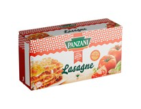 Panzani Lasagne těstoviny 1x500g