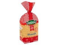 Panzani Vermicelli těstoviny 1x500g