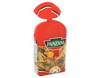 Panzani Torti Tricolore těstoviny 1x500g