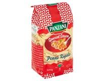 Panzani Special Sauce Penne Rigate těstoviny 1x500g