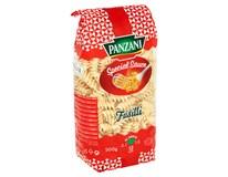 Panzani Fusilli Special Sauce těstoviny 1x500g