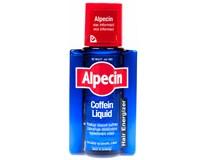 Alpecin Šampon Liquid Coffein 1x200ml