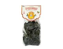 Cara Nonna Těstoviny italské semolinové se sépiovou černí 1x500g