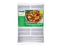 Frosta Směs grilované zeleniny mraž. 1x1,5kg