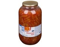 ARO Lečo zeleninové 1x3400g