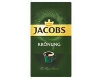 Jacobs Krönung káva mletá 6x250g