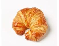 Croissant s máslem nebalený 1x70g