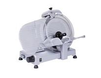 Stroj nářezový Metro Professional GFS2030 1ks