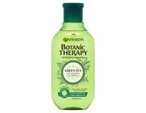 L'Oreal Botanicals Green Tea šampon 1x250ml