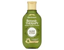 L'Oreal Botanicals Olive šampon 1x250ml