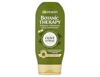 L'Oreal Botanicals Olive balzám 1x200ml