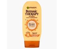 L'Oreal Botanicals Honey balzám 1x200ml