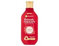 L'Oreal Botanicals Cranberry šampon 1x400ml