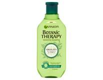 L'Oreal Botanicals Green Tea šampon 1x400ml