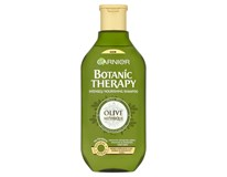 L'Oreal Botanicals Olive šampon 1x400ml