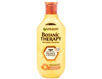 L'Oreal Botanicals Honey šampon 1x400ml