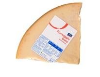 ARO Sýr italský tvrdý chlaz. váž. 1x cca 4kg