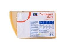 ARO Sýr italský tvrdý chlaz. váž. 1x cca 1kg