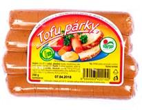 Tofu párečky chlaz. 1x200g
