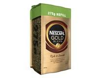 Nescafé Gold Blend Refill káva instantní 1x275g