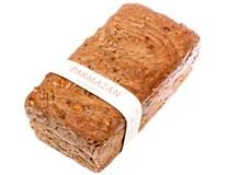 Chléb Grana Padano nebalený 1x700g