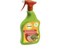 Herbiclean AL Solabiol totální herbicit 1L 1ks