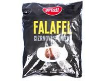 Falafel Cizrnové penízky mraž. 1x1kg
