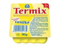Kunín Termix vanilka chlaz. 8x90g