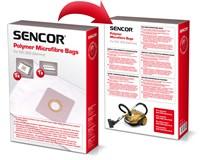 Sáčky do vysavače Sencor SVC 900 5ks