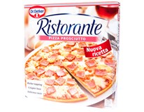 Dr. Oetker Ristorante Pizza Prosciutto mraž. 7x330g