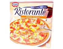 Dr. Oetker Ristorante Pizza Hawaii mraž. 1x355g