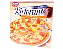 Dr. Oetker Ristorante Pizza Hawaii mraž. 7x355g