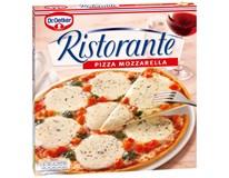 Dr. Oetker Ristorante Pizza Mozzarella mraž. 7x335g
