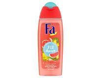 Fa Fuji Dream sprchový gel 1x250ml