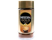 Nescafé Gold Crema 6x200g