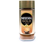 Nescafé Gold Crema 12x100g