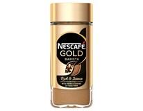 Nescafé Gold Barista káva instantní 1x90g