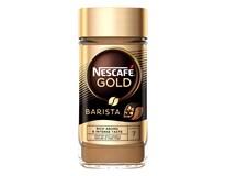 Nescafé Gold Barista 6x180g