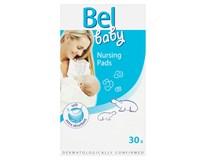 Bel Baby vložky prsní 1x30ks