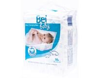 Bel Baby Podložky dětské 1xx10ks