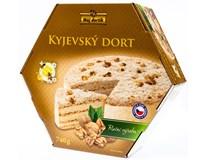 Můj dortík Dort kyjevský chlaz. 1x740g
