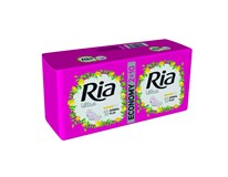 Ria Ultra Normal Plus dámské vložky 12x20ks