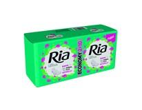 Ria Ultra Normal Plus Deo dámské vložky 12x20ks