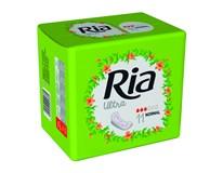 Ria Ultra Normal dámské vložky 24x11ks