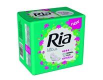 Ria Ultra Deo Normal Plus dámské vložky 24x10ks