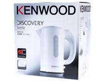 Konvice varná Kenwood JKP250 1ks