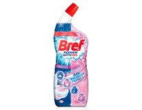 Bref WC Hygienically Clean&Shine Gel Floral Delight 1x700ml