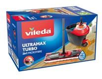 Ultramat Turbo set Vileda 1ks