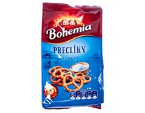 Bohemia Preclíky 1x150g